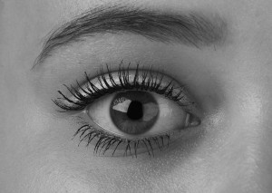 eye-440843_1920